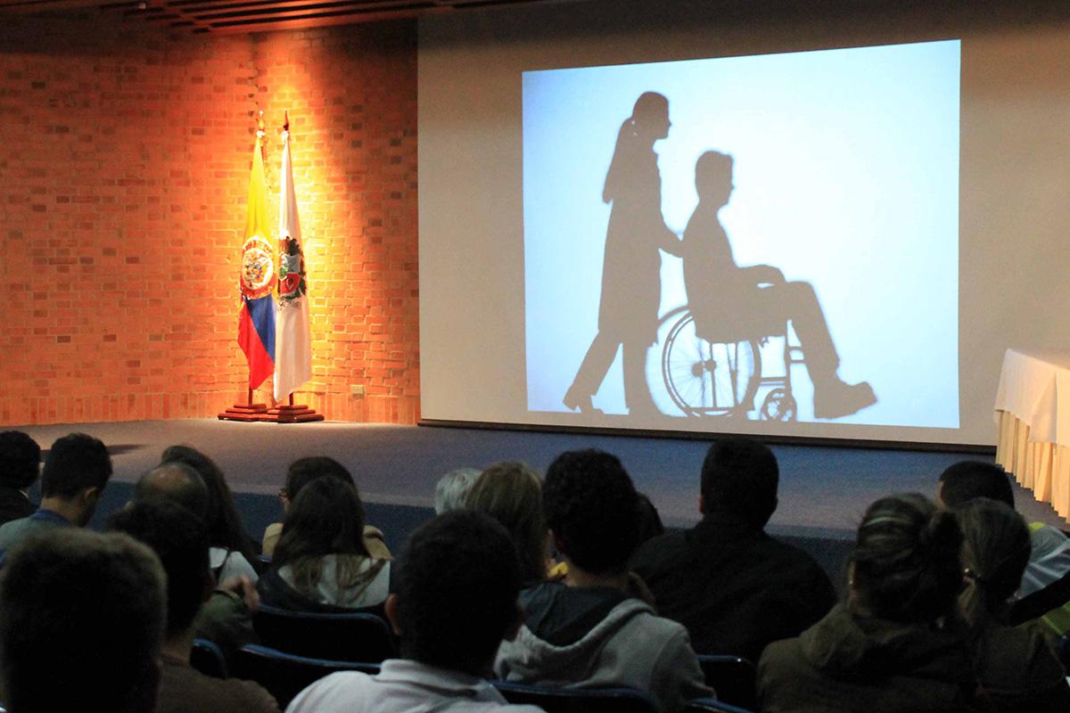 ms-discapacidad