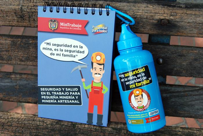http://agenciadenoticias.unal.edu.co/uploads/pics/AgenciaUN_0408_1_24.jpg