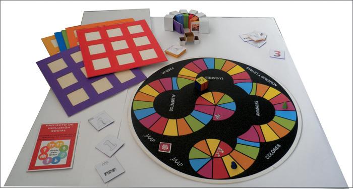 Juegos Mejoran Comunicacion En Ninos Con Discapacidad Auditiva