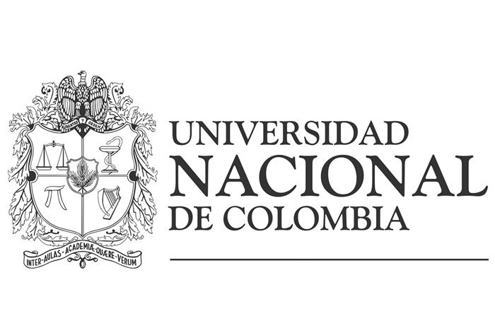 4-72 Correos De Colombia Seguimiento - TrackingMore.com